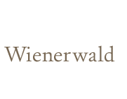Praxis Wienerwald, Dr. Katharina Havranek in Pressbaum