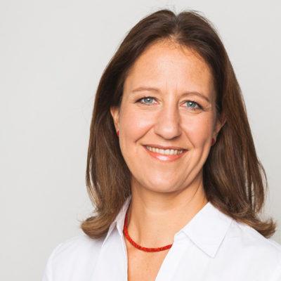 Dr-Katharina-Havranek_square